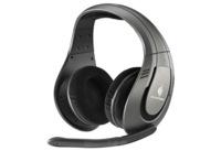 Cooler Master Storm Sonuz, auriculares con curvas para videojuegos