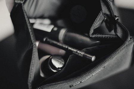 Realiza tu propio neceser de maquillaje para estas fiestas con productos Low Cost