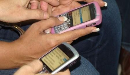 Según MásMóvil los españoles consumimos 388 MB de Internet móvil al mes