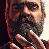 'Quien a hierro mata' es una maravilla: Paco Plaza firma una obra amarga como la hiel que es complicado no paladear con gusto
