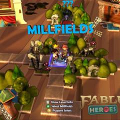 Foto 5 de 10 de la galería fable-heroes-05-03-2012 en Vida Extra