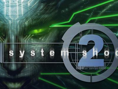 ¡Sorpresa! las rebajas de verano ya han llegado a GOG y System Shock 2 está gratis