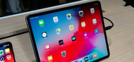 El iPad Pro merece un monitor externo como el que planea Microsoft para 2020