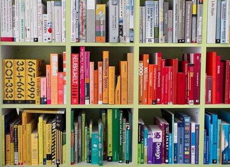 Lo más leído del 2010 en Xataka Foto