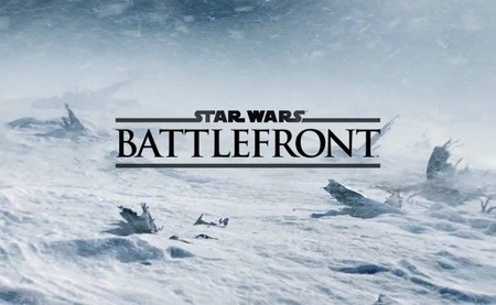 Star Wars: Battlefront será uno de los seis nuevos juegos que EA mostrará en el E3