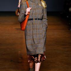 Foto 1 de 20 de la galería marc-by-marc-jacobs-en-la-semana-de-la-moda-de-nueva-york-otono-invierno-20112012 en Trendencias