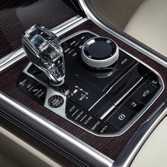 Foto 75 de 75 de la galería bmw-serie-8-cabrio en Motorpasión