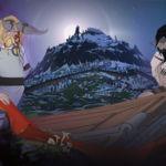 ¡Por mis barbas! The Banner Saga 2 ya tiene fecha en consolas