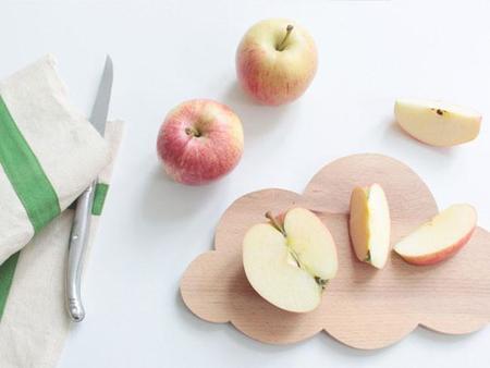 accesorios básicos para un desayuno perfecto