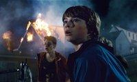 Taquilla USA: J.J. Abrams y Spielberg convencen con 'Super 8'
