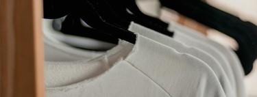 Cinco trucos caseros para quitar manchas de sudor en la ropa blanca