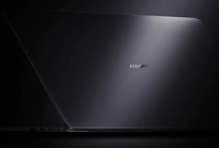 Xiaomi Mi Notebook Pro X: el portátil mas potente de Xiaomi será presentado el próximo 30 de junio