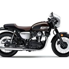 Foto 7 de 27 de la galería kawasaki-w800-2019 en Motorpasion Moto