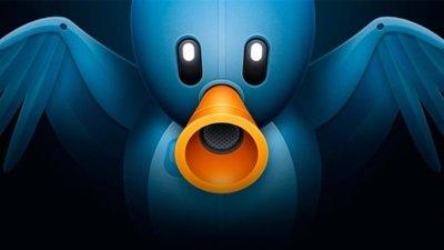 """TweetBot no es """"otro cliente más"""" de Twitter"""