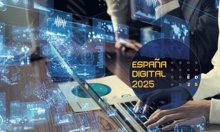 El Gobierno quiere un mínimo de 100Mbps en todo el territorio nacional antes de 2025