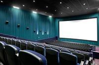 Nueva calificación por edades para las películas en España