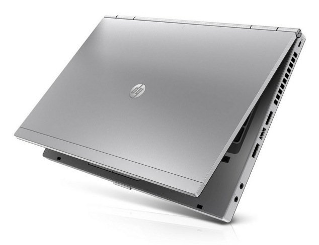 hp-elitebook-p-series-02.jpg
