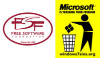 La Free Software Foundation frente a Secure Boot y la crítica hacia Ubuntu por su postura