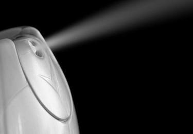 Desodorante o anti-transpirante, ¿qué elegir?