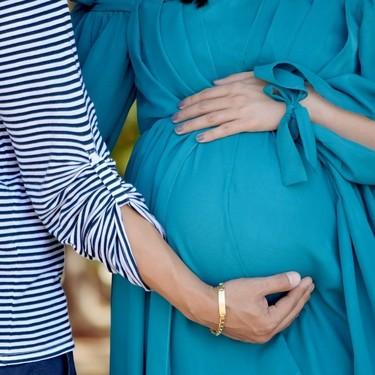 Gestación subrogada: España cierra la puerta a la inscripción de bebés nacidos mediante vientres de alquiler en Ucrania