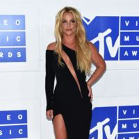 Britney Spears, el gran retorno
