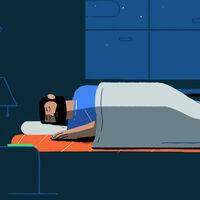 El Asistente de Google te permitirá consultar tu descanso, entrenamientos y nutrición