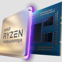 El bestial AMD Ryzen Threadripper 3990X ya está aquí con sus 64 núcleos y un precio igualmente bestial: 3.990 dólares