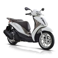 Foto 22 de 35 de la galería piaggio-medley-2020 en Motorpasion Moto