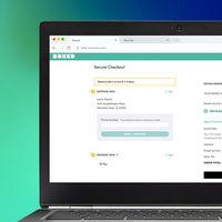 Ya puedes pagar desde la web y iOS con Google Pay