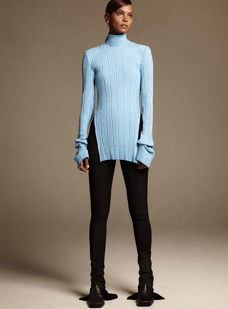 Stay Minimal Zara 10