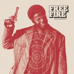 Foto 7 de 10 de la galería free-fire-carteles-de-los-protagonistas en Espinof