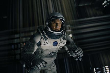 """La misión a la luna de la India ha costado menos que la producción de """"Interstellar"""""""