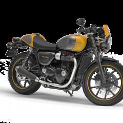 Foto 25 de 50 de la galería triumph-bonneville-t100-y-t100-black-y-triumph-street-cup-1 en Motorpasion Moto