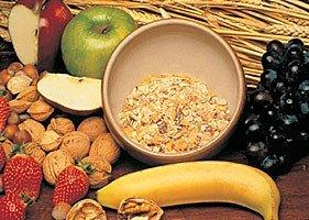 dieta_fibra.jpg