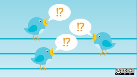 Cinco consejos sobre el Twitter de tu empresa que debes de tener en mente