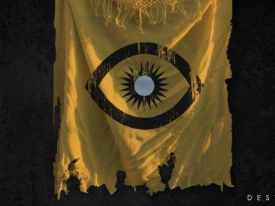 Las Pruebas de Osiris y el Estandarte de Hierro podrían volver estos días a Destiny, si todo sale bien