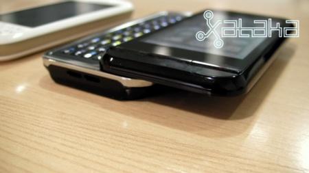 GeeksPhone quiere tener tres hijos más en 2011