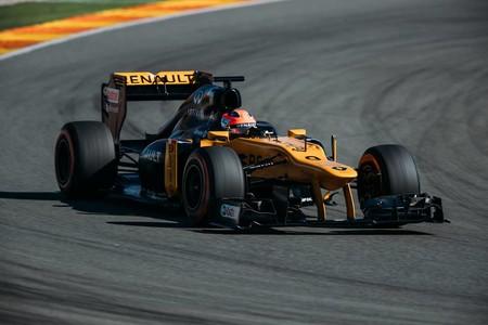 Renault 92342 Global En