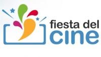 La Fiesta del Cine regresa: Del 11 al 13 de mayo entradas a 2,90 euros