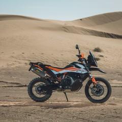 Foto 110 de 128 de la galería ktm-790-adventure-2019-prueba en Motorpasion Moto