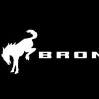 Ford comienza a liberar información del nuevo Bronco, llegará en primavera de 2020
