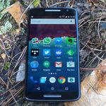 Moto confirma que Android Nougat llegará al Moto X Play a finales de enero