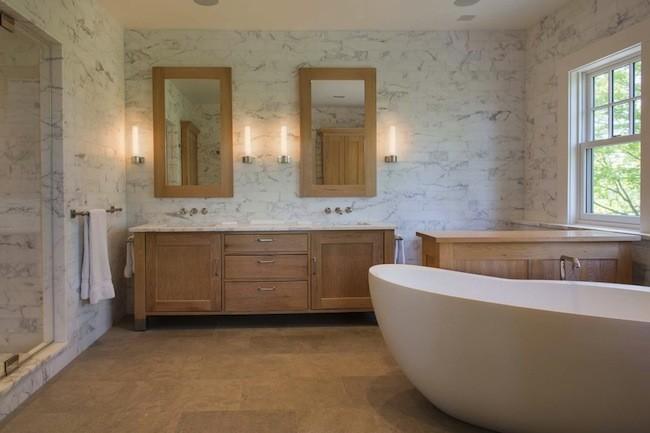 Bruce Willis Bathroom Afd2fd