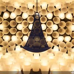 Foto 7 de 10 de la galería ikea-al-cubo-arte-con-objetos-de-decoracion en Decoesfera