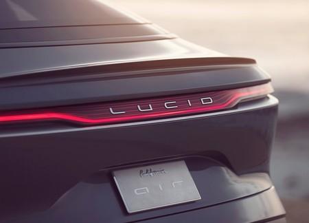 Lucid Air 2021 1600 1c