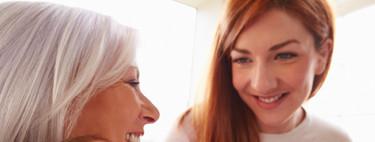 Algunas creencias obsoletas de los abuelos podrían dañar a los nietos