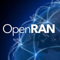 Telefónica anuncia pruebas pre-comerciales de redes móviles abiertas Open RAN en España y otros tres mercados