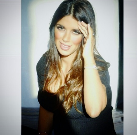 Daniela Semaan