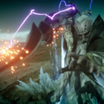 Final Fantasy XV recibirá actualizaciones gratuitas durante 2017, entre ellas la creación de personajes