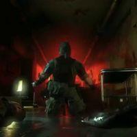 El nuevo tráiler de Metal Gear Solid V: The Phantom Pain te hará olvidar todas las polémicas [GC 2015]